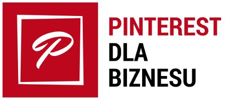 Pinterest dla biznesu!